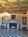 Marland Mansion Ballroom.jpg