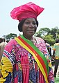 Marlyse Douala Bell.jpg
