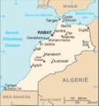 Marokkokaart.png
