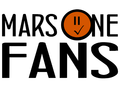 Mars One Fans Logo July 2012.png