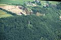 Marsberg Bilsteinturm und Steinbruch Sauerland-Ost 215.jpg