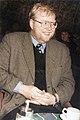 Mart Laar, poliitik ja ajaloolane 99.jpg