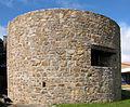 Martello Tower 01.jpg