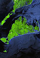 Marthas vineyard from space.jpg
