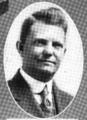 Martin R. Carlson.png