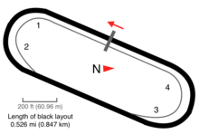 Martinsville Speedway track map.png