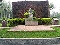 Martyr Shamsuzzoha Memorial Sculpture 45.jpg