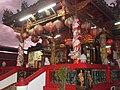 Marudi Tua Pek Kong - panoramio (10).jpg
