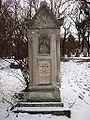 Marx cemetery 068.jpg