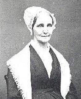 Mary Ann MClintock Suffragist, Abolitionist