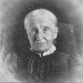 Mary Elizabeth Fletcher Wetherbee Todd (1902).png