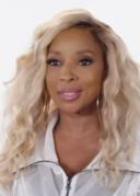 Mary J. Blige: Age & Birthday