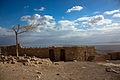 Masada II - niki georgiev.jpg