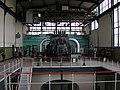 Maschinenhaus KWZ.jpg