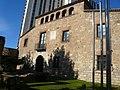 Masia Torre Rodona P1520597.jpg