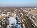 Maslovka, Moskovskaya oblast', Russia, 142350 - panoramio (2).jpg