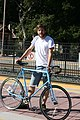 Mason and his bike.jpg