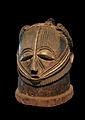 Masque heaume Odumado-Igala (1).jpg