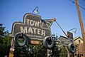 Maters Junkyard Jamboree sign.jpg