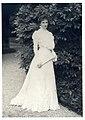 Mathilde, Princess of Saxe-Coburg and Gotha.jpg