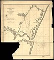 Matomkin Inlet, Virginia LOC 2006626054.jpg