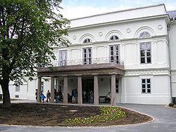 Matra-Muzeum1.jpg