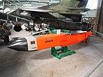 Matra BAe Dynamics MAW Apache.JPG