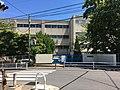 Matsudo kakinokidai elementary school03.jpg