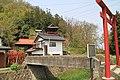 Matsushiromachi Nishijo, Nagano, Nagano Prefecture 381-1232, Japan - panoramio.jpg