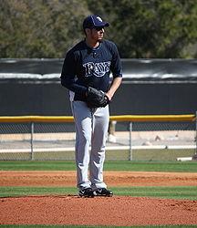 Matt Garza 2010 20.jpg