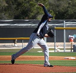 Matt Garza 2010 4.jpg