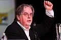 Matt Groening (7601374140).jpg