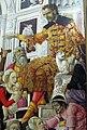 Matteo di giovanni, strage degli innocenti, 1481-88, Q38, 05.JPG