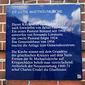 Matthäuskirche Hamburg-4.nnw.jpg