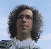 Matthias Zimmermann (Medienkünstler).jpg