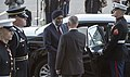 Mattis meets with Sajjan (31911357754).jpg