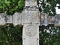 Maurens 24 croix à côté église (2).jpg