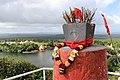 Mauritius HinduTempleArea-GangaTalao-01.jpg