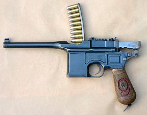 http://upload.wikimedia.org/wikipedia/commons/thumb/3/38/Mauser_C96_M1916_Red_4.JPG/300px-Mauser_C96_M1916_Red_4.JPG