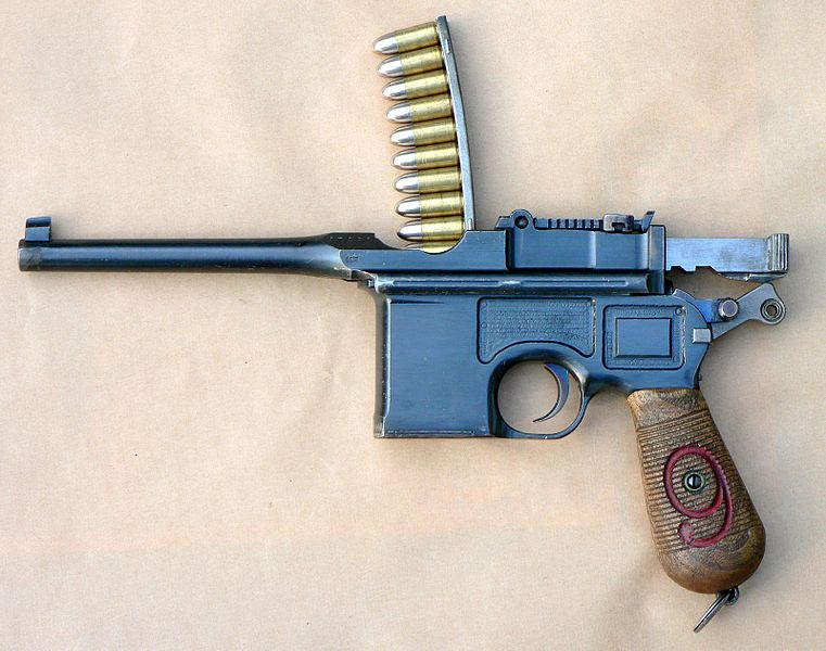 File:Mauser C96 M1916 Red 4.JPG