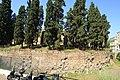 Mausoleo di Augusto - panoramio (1).jpg