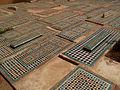 Mausoleos sadíes. 05.jpg
