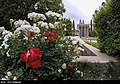 Mausoleum of Saadi Shirazi2021 35.jpg