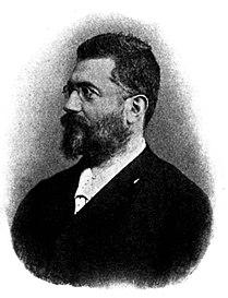 Mauthner.JPG