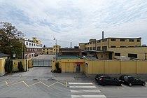 Mautner Markhof Fabrik.jpg