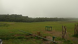 Mawphalang Sacred forests outside 02.jpg