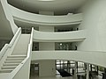 Max Planck Institute for the Science of Light Interior 2.jpg