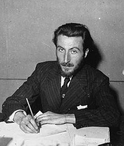 Maxence Van der Meersch 1936.jpg