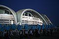 Mayday Stadium (6647199727).jpg