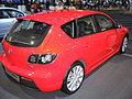 Mazda 3 MPS - Flickr - robad0b (1).jpg
